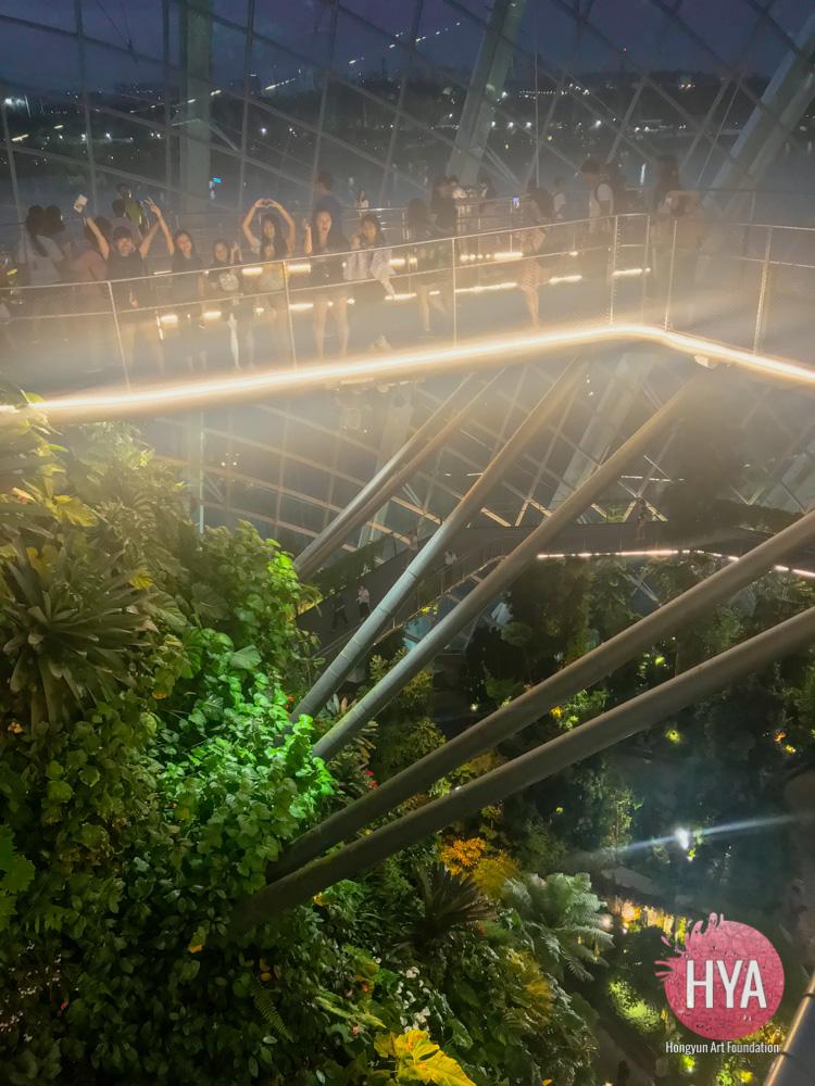 Hongyun-Art--Singapore-International-Summer-Camp-150.jpg
