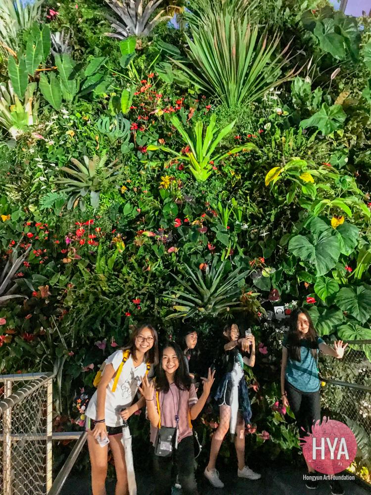 Hongyun-Art--Singapore-International-Summer-Camp-152.jpg