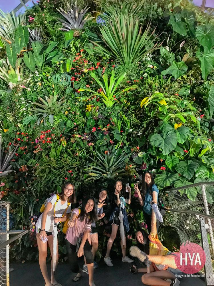 Hongyun-Art--Singapore-International-Summer-Camp-153.jpg