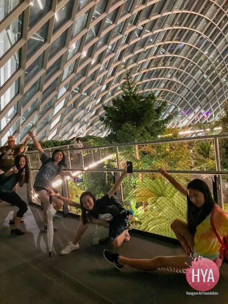 Hongyun-Art--Singapore-International-Summer-Camp-159.jpg