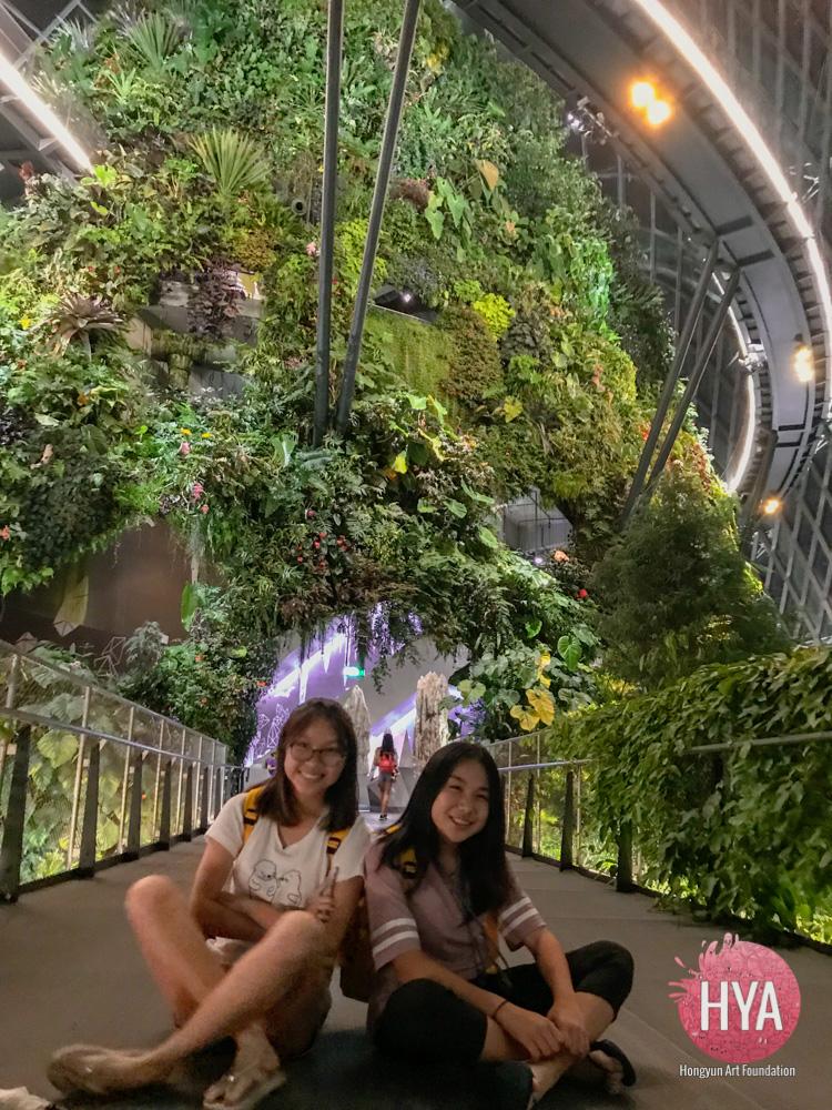 Hongyun-Art--Singapore-International-Summer-Camp-162.jpg