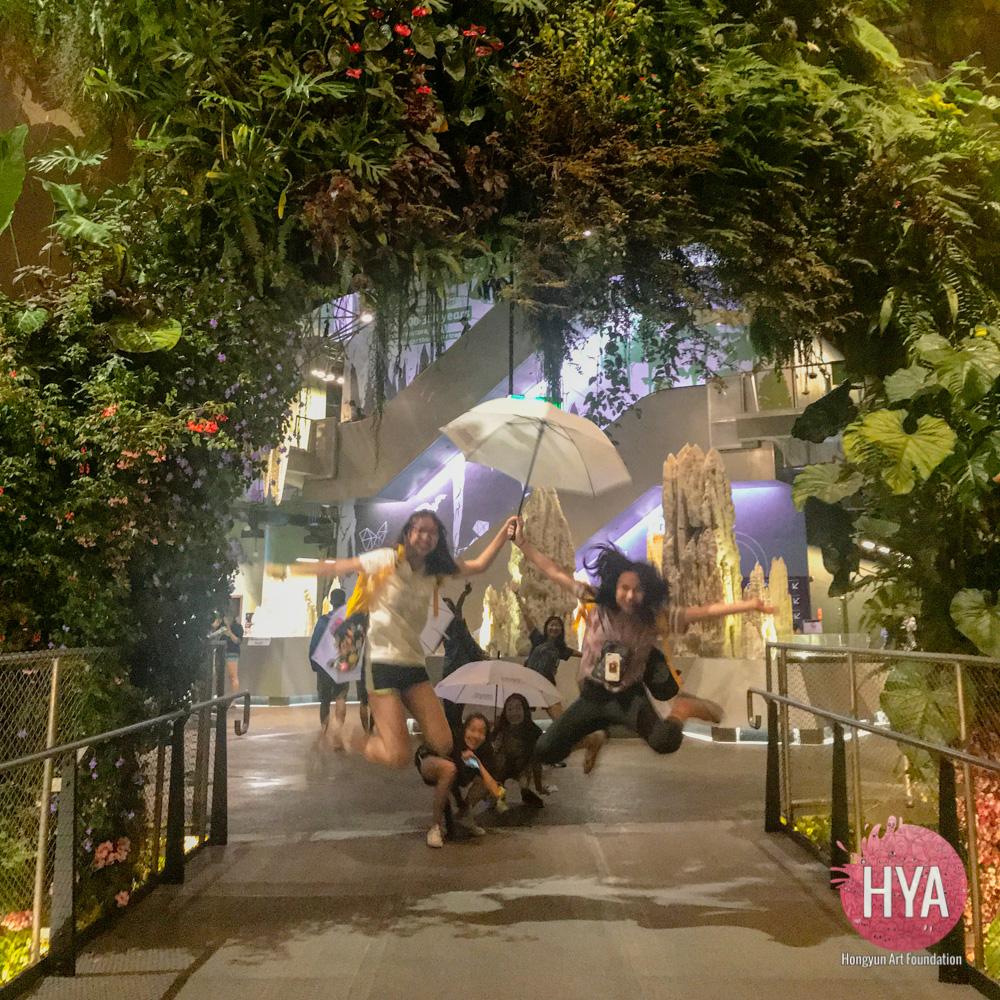 Hongyun-Art--Singapore-International-Summer-Camp-165.jpg
