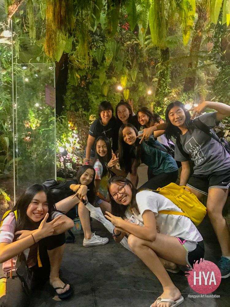 Hongyun-Art--Singapore-International-Summer-Camp-167.jpg