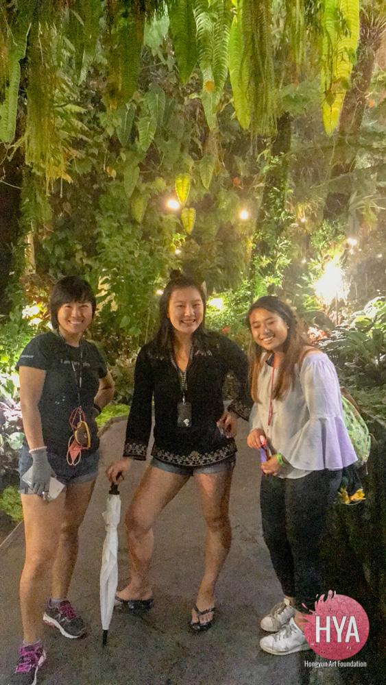 Hongyun-Art--Singapore-International-Summer-Camp-168.jpg