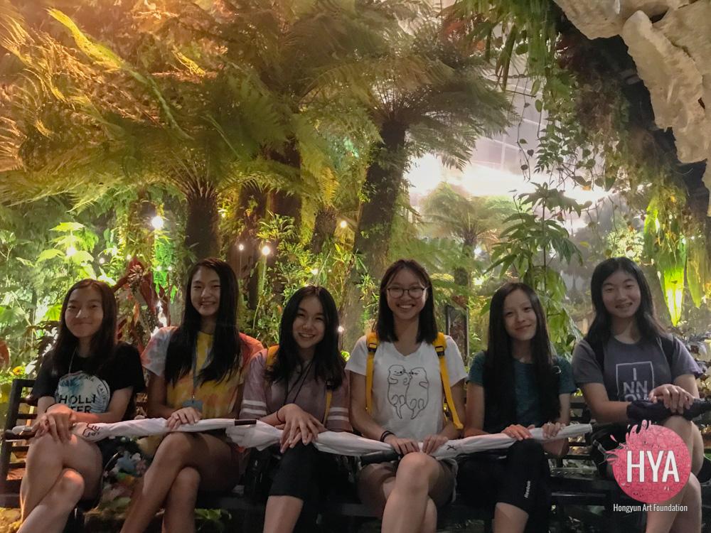 Hongyun-Art--Singapore-International-Summer-Camp-169.jpg