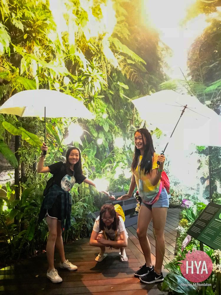 Hongyun-Art--Singapore-International-Summer-Camp-171.jpg