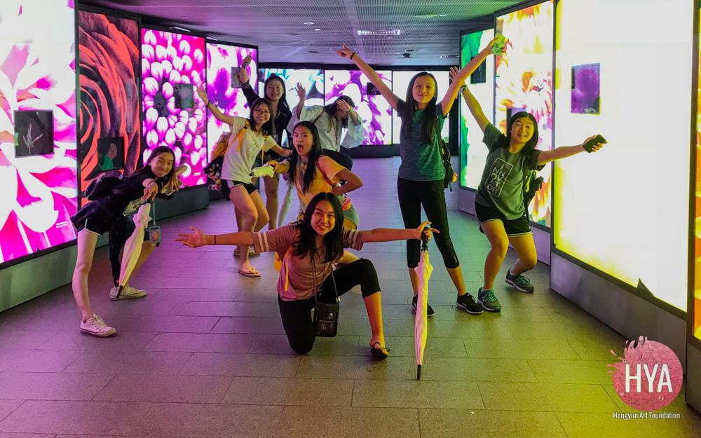 Hongyun-Art--Singapore-International-Summer-Camp-178.jpg