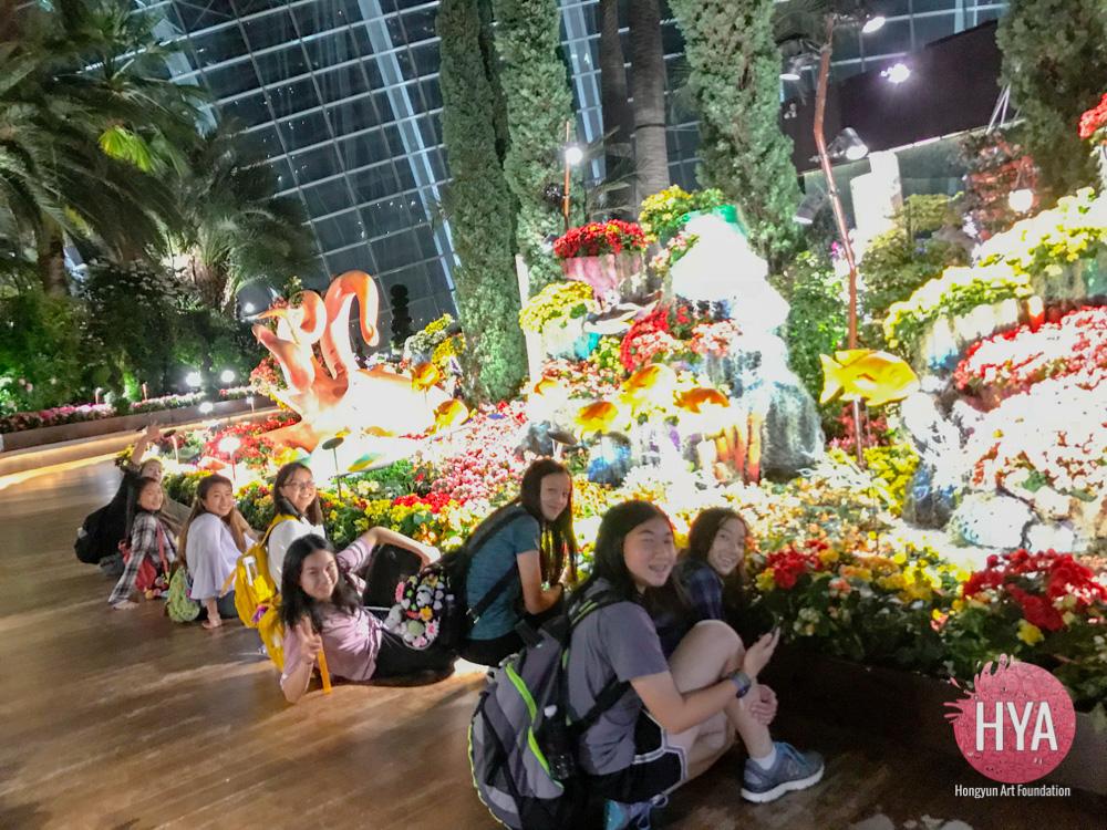 Hongyun-Art--Singapore-International-Summer-Camp-181.jpg