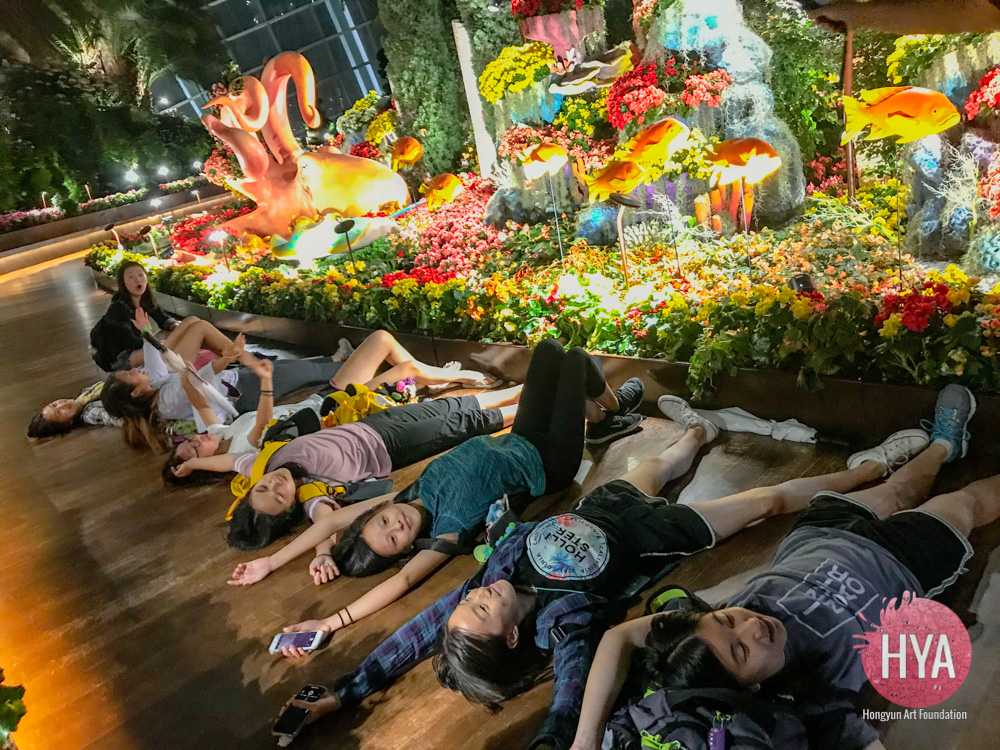 Hongyun-Art--Singapore-International-Summer-Camp-182.jpg