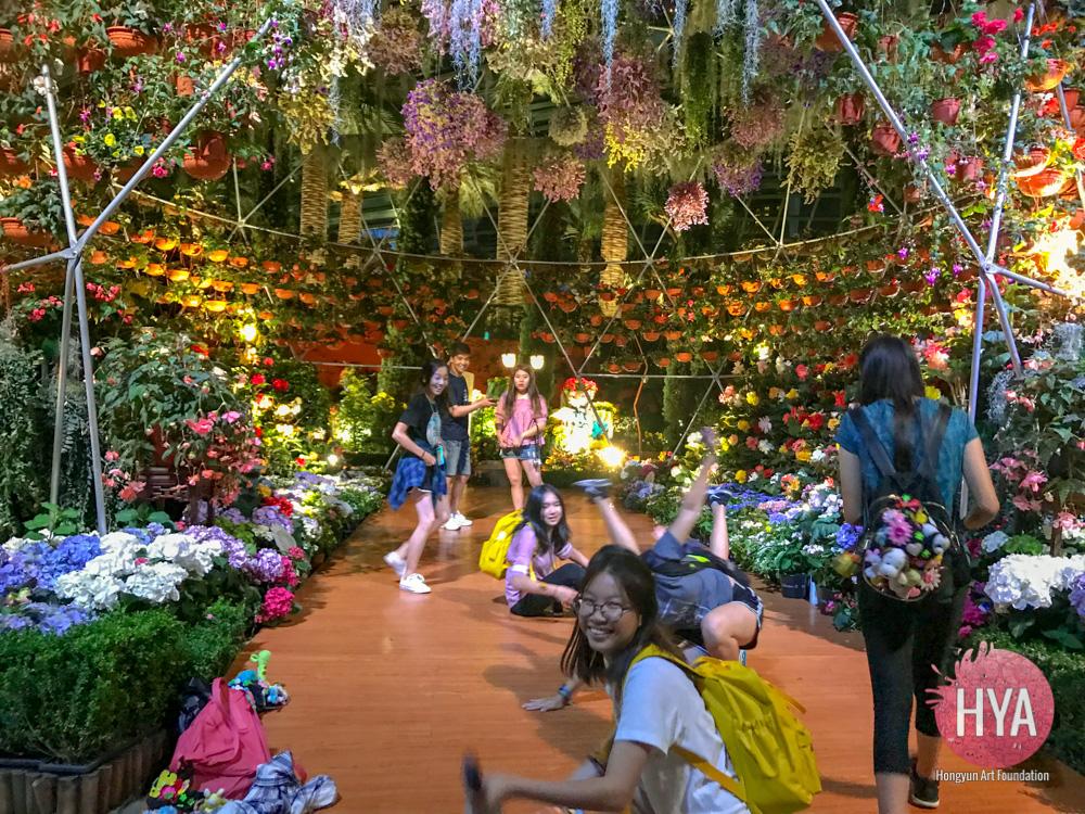 Hongyun-Art--Singapore-International-Summer-Camp-189.jpg