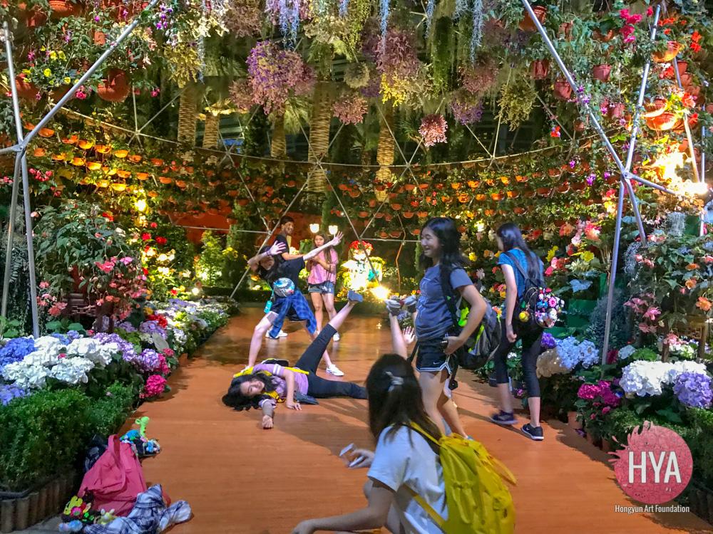 Hongyun-Art--Singapore-International-Summer-Camp-190.jpg