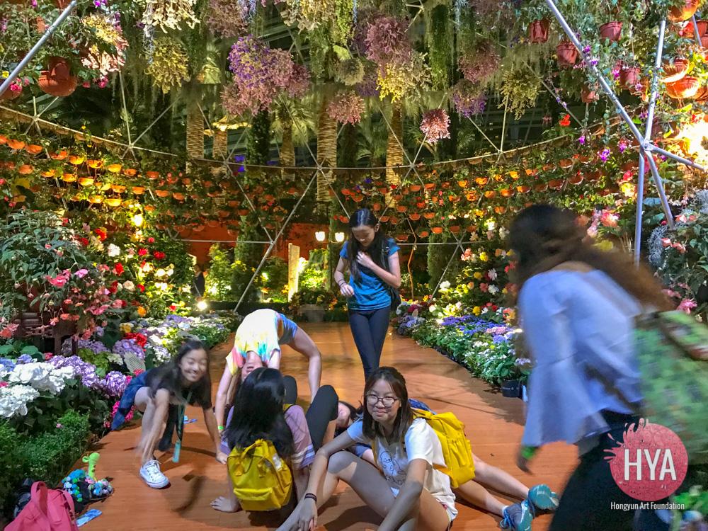 Hongyun-Art--Singapore-International-Summer-Camp-195.jpg
