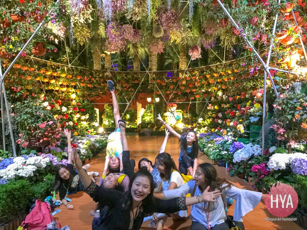 Hongyun-Art--Singapore-International-Summer-Camp-197.jpg