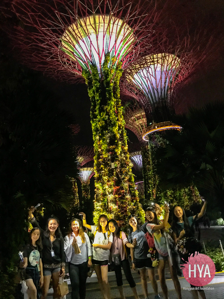 Hongyun-Art--Singapore-International-Summer-Camp-200.jpg