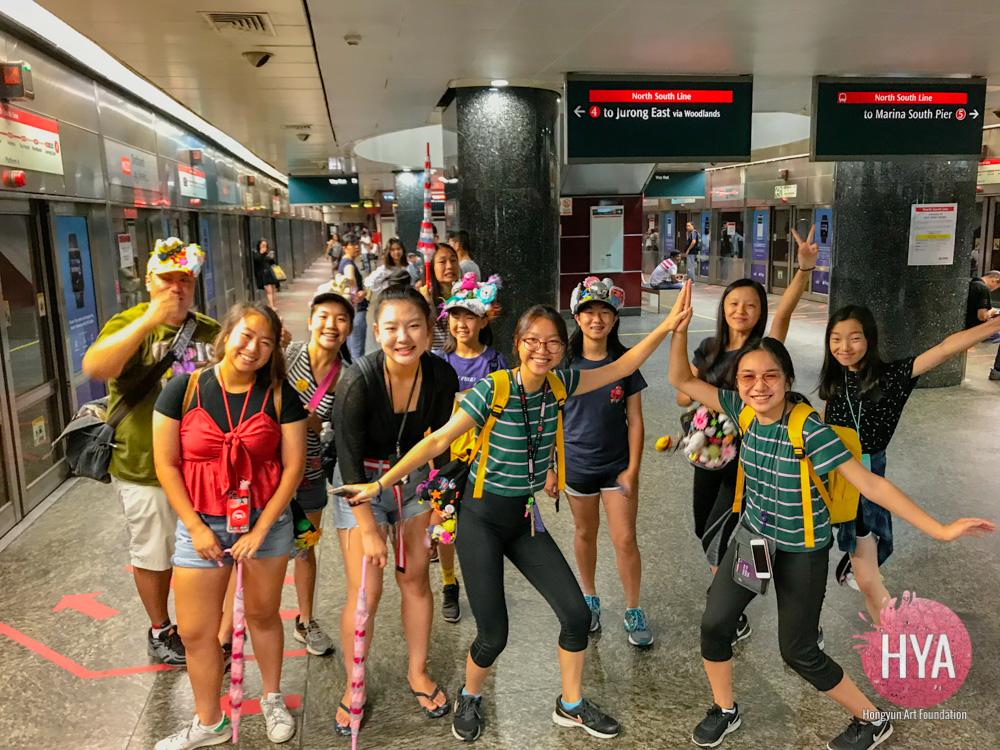 Hongyun-Art--Singapore-International-Summer-Camp-210.jpg