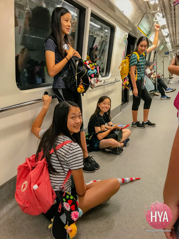 Hongyun-Art--Singapore-International-Summer-Camp-211.jpg