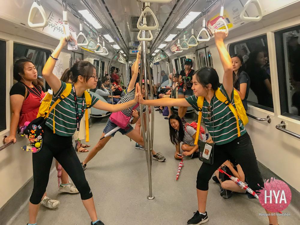 Hongyun-Art--Singapore-International-Summer-Camp-213.jpg