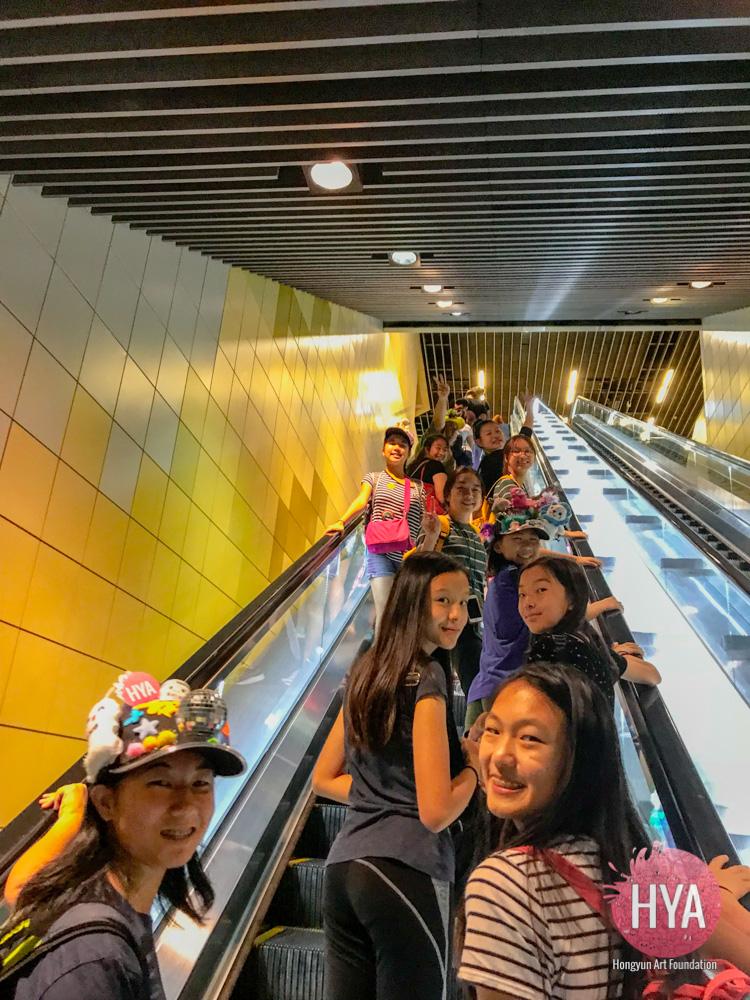 Hongyun-Art--Singapore-International-Summer-Camp-215.jpg