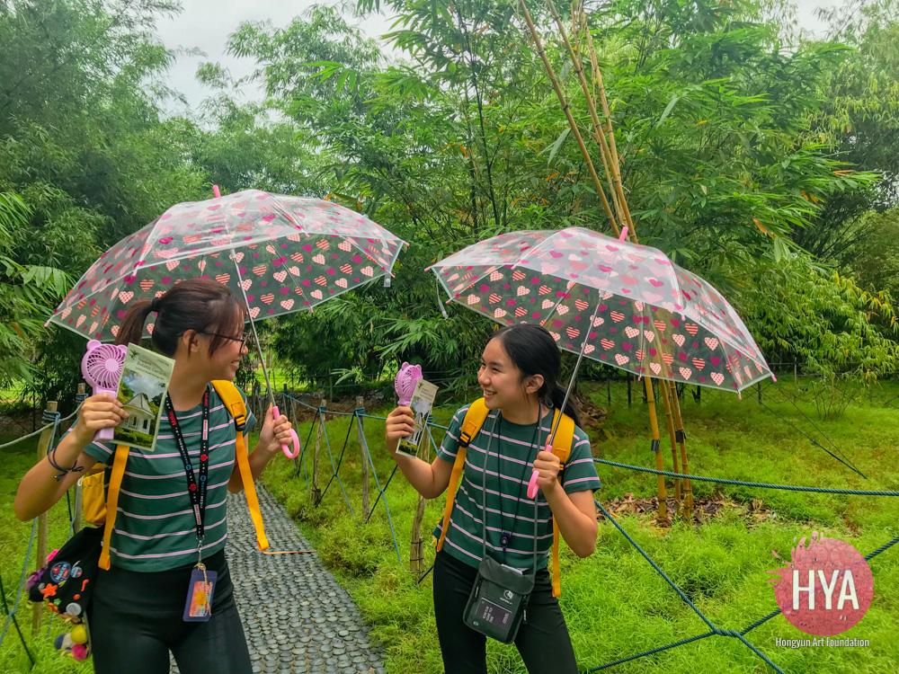 Hongyun-Art--Singapore-International-Summer-Camp-216.jpg