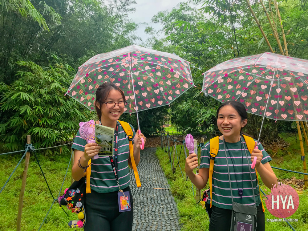 Hongyun-Art--Singapore-International-Summer-Camp-217.jpg