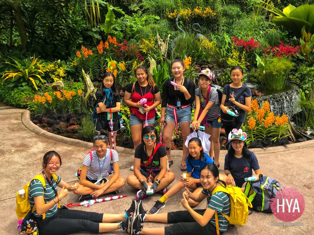 Hongyun-Art--Singapore-International-Summer-Camp-221.jpg