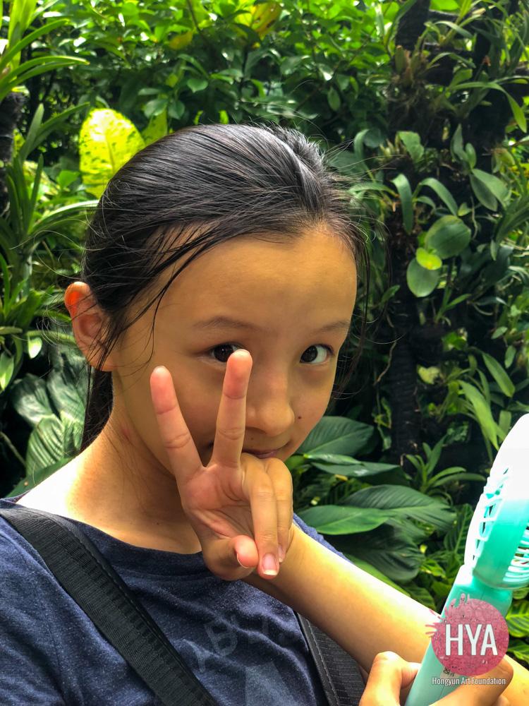 Hongyun-Art--Singapore-International-Summer-Camp-224.jpg