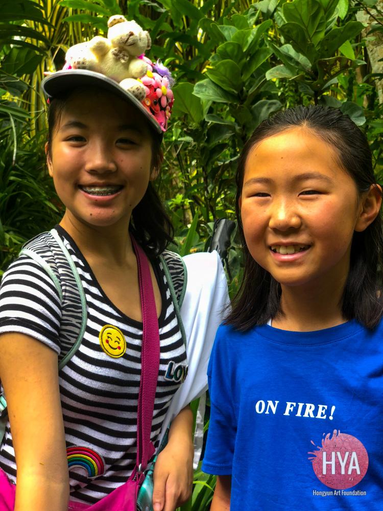 Hongyun-Art--Singapore-International-Summer-Camp-225.jpg