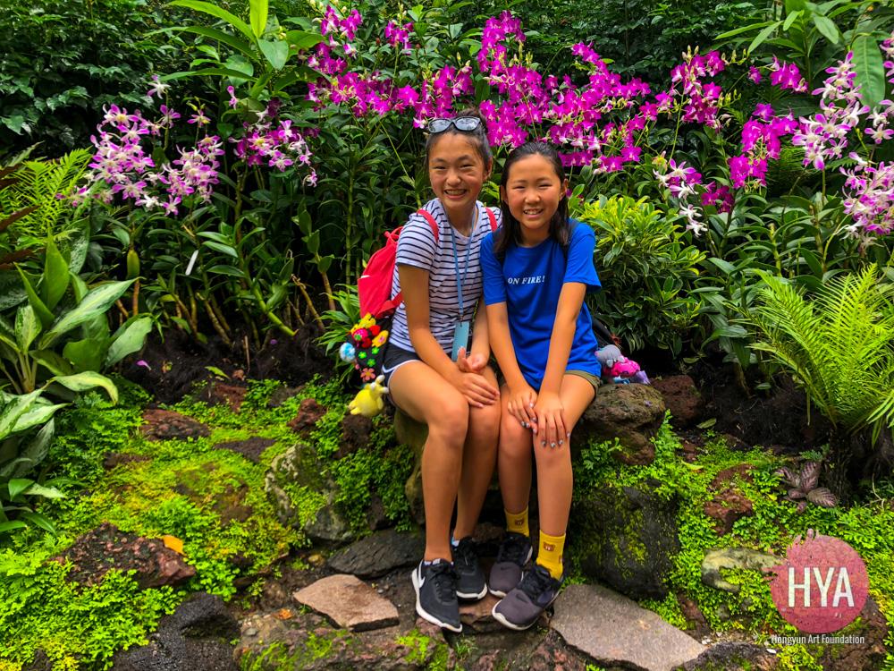 Hongyun-Art--Singapore-International-Summer-Camp-227.jpg