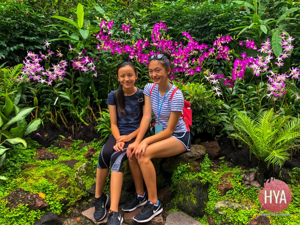Hongyun-Art--Singapore-International-Summer-Camp-228.jpg