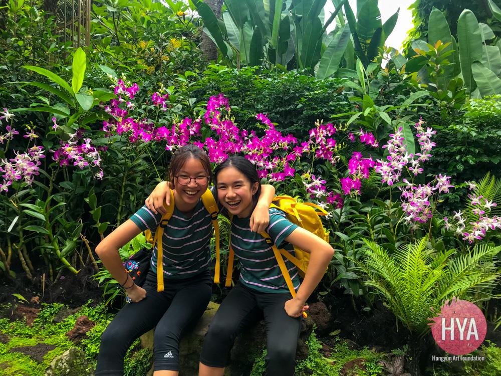 Hongyun-Art--Singapore-International-Summer-Camp-229.jpg