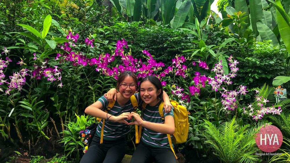 Hongyun-Art--Singapore-International-Summer-Camp-230.jpg