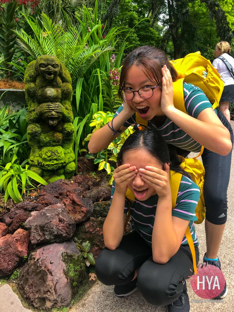 Hongyun-Art--Singapore-International-Summer-Camp-233.jpg