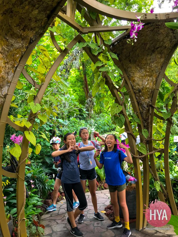 Hongyun-Art--Singapore-International-Summer-Camp-235.jpg