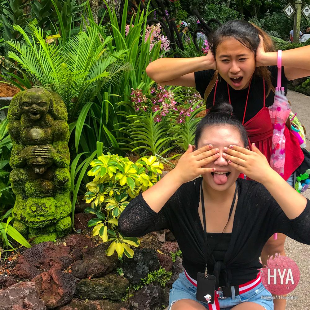 Hongyun-Art--Singapore-International-Summer-Camp-236.jpg