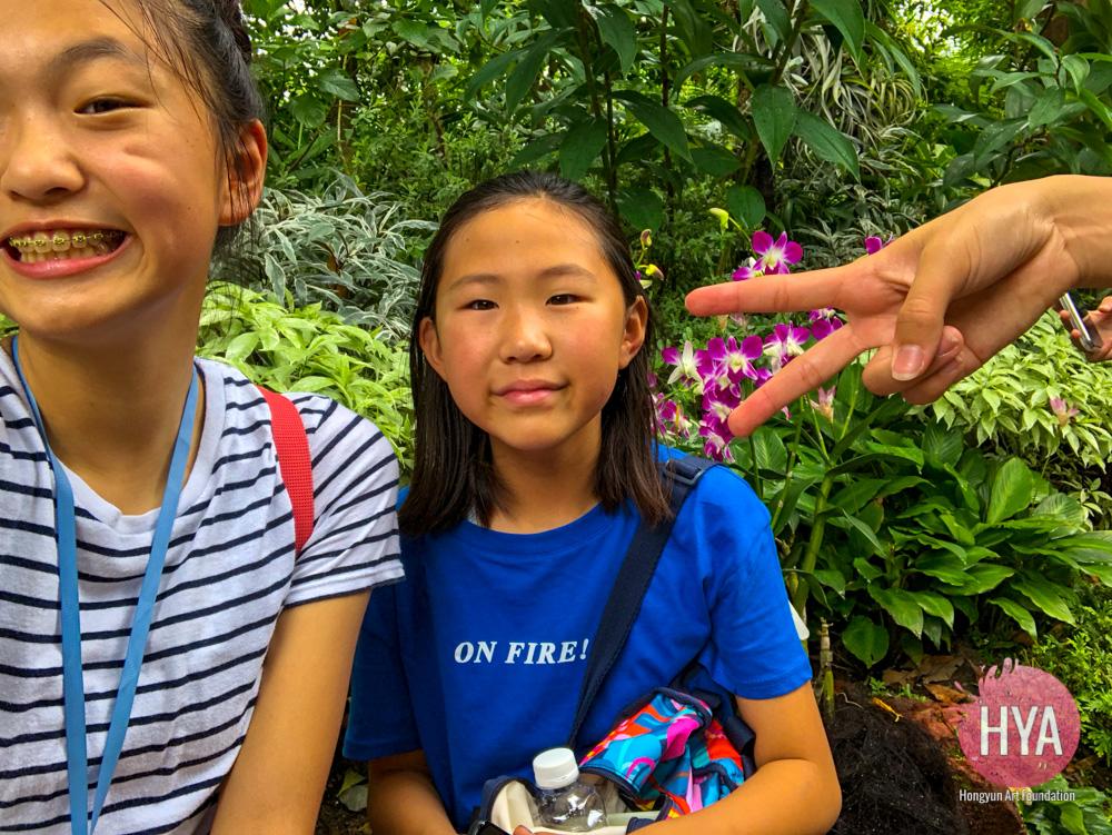 Hongyun-Art--Singapore-International-Summer-Camp-238.jpg