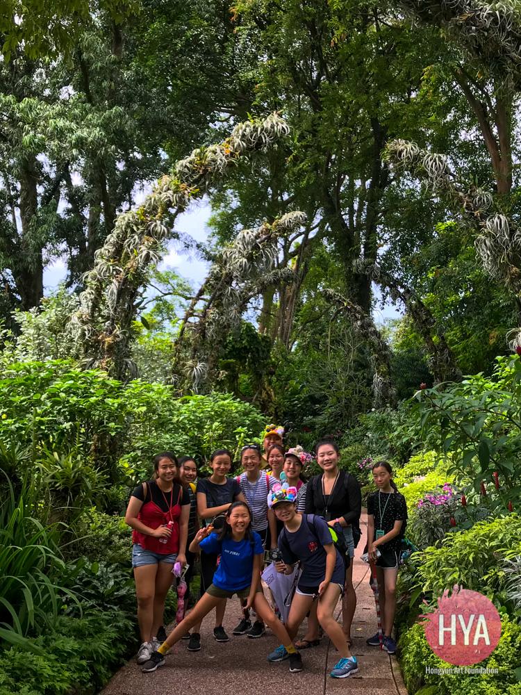 Hongyun-Art--Singapore-International-Summer-Camp-239.jpg