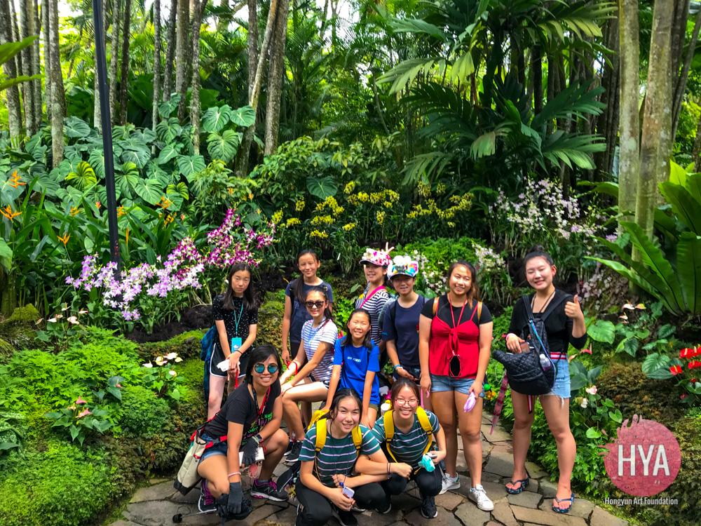 Hongyun-Art--Singapore-International-Summer-Camp-247.jpg