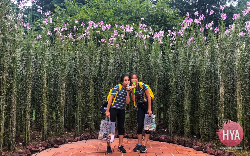 Hongyun-Art--Singapore-International-Summer-Camp-257.jpg