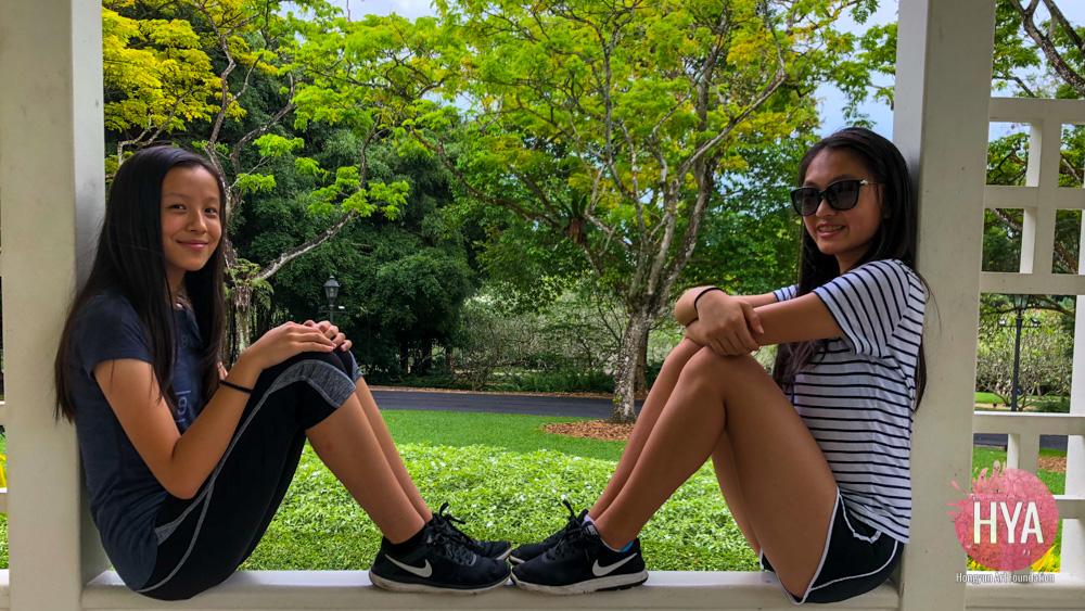 Hongyun-Art--Singapore-International-Summer-Camp-260.jpg