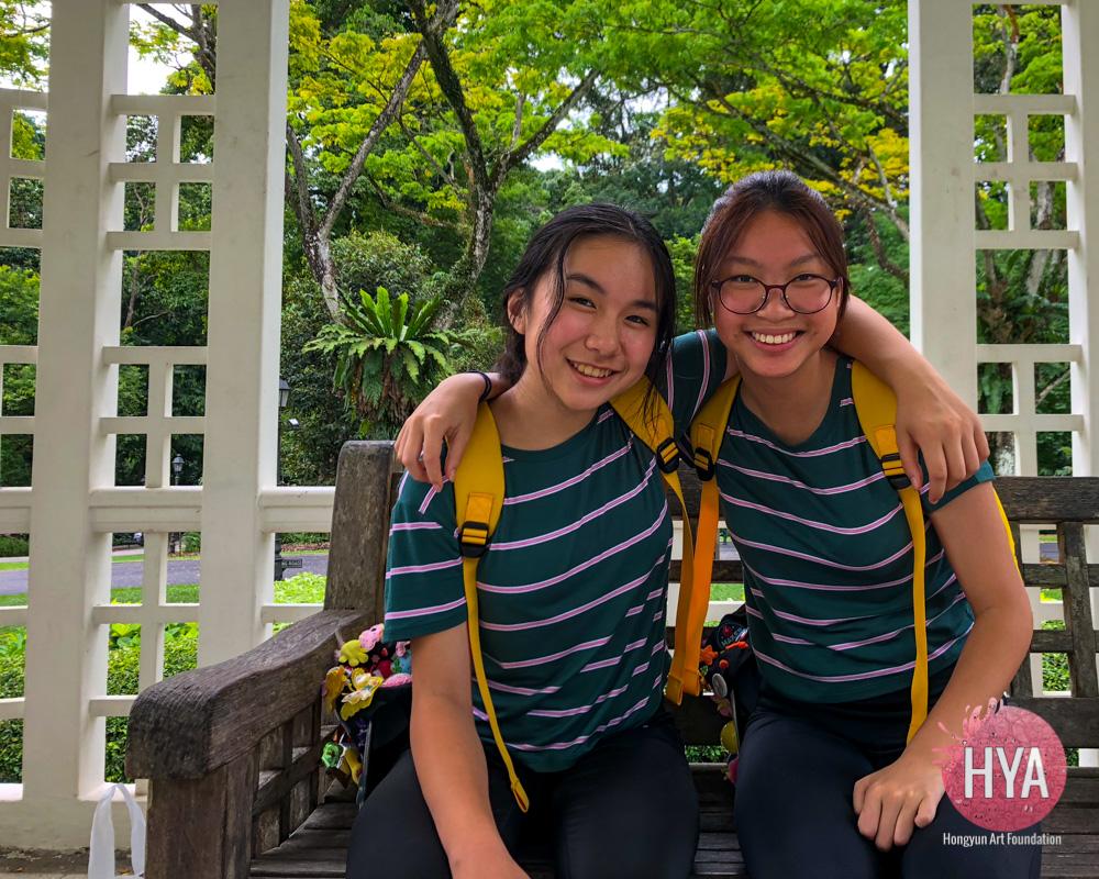 Hongyun-Art--Singapore-International-Summer-Camp-262.jpg