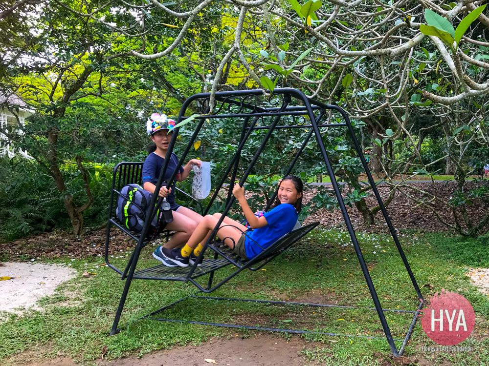 Hongyun-Art--Singapore-International-Summer-Camp-264.jpg
