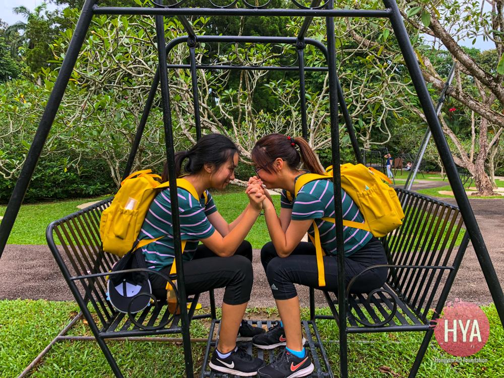Hongyun-Art--Singapore-International-Summer-Camp-266.jpg