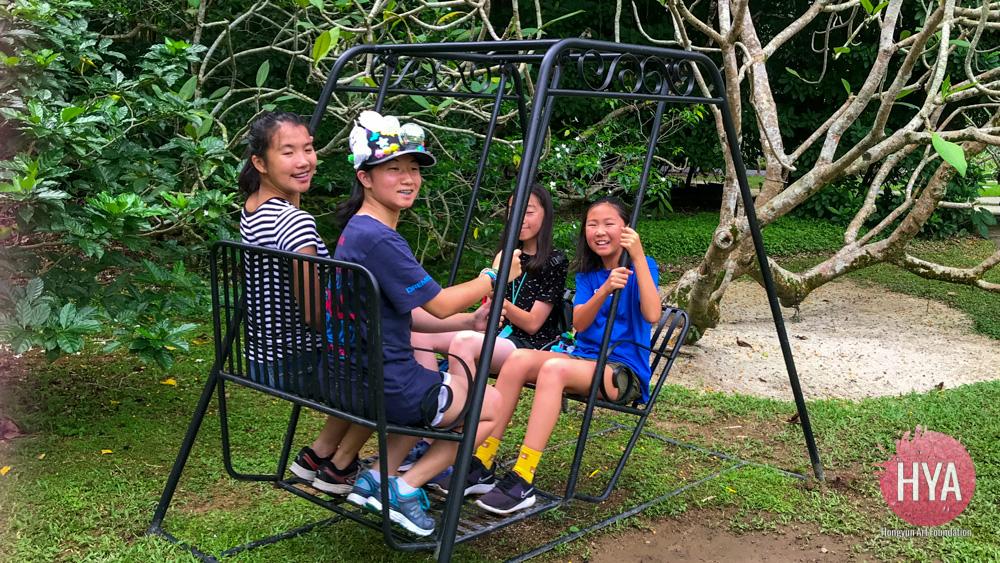 Hongyun-Art--Singapore-International-Summer-Camp-268.jpg