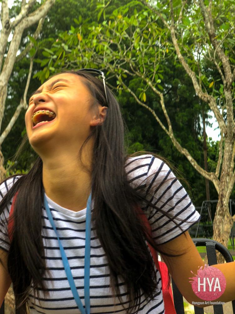 Hongyun-Art--Singapore-International-Summer-Camp-269.jpg