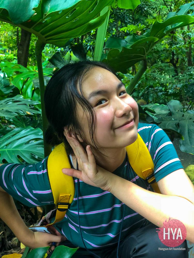 Hongyun-Art--Singapore-International-Summer-Camp-272.jpg