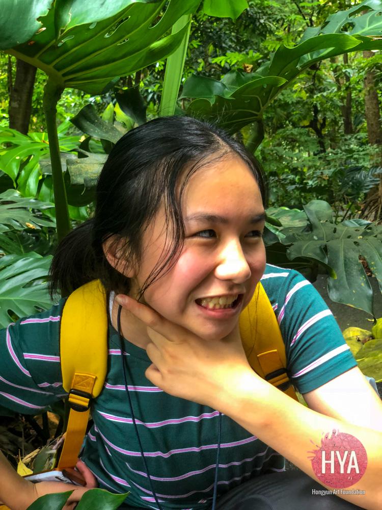 Hongyun-Art--Singapore-International-Summer-Camp-273.jpg