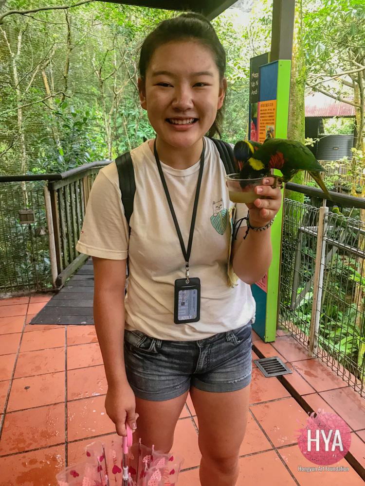 Hongyun-Art--Singapore-International-Summer-Camp-299.jpg