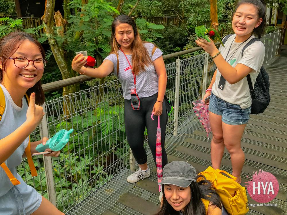 Hongyun-Art--Singapore-International-Summer-Camp-309.jpg