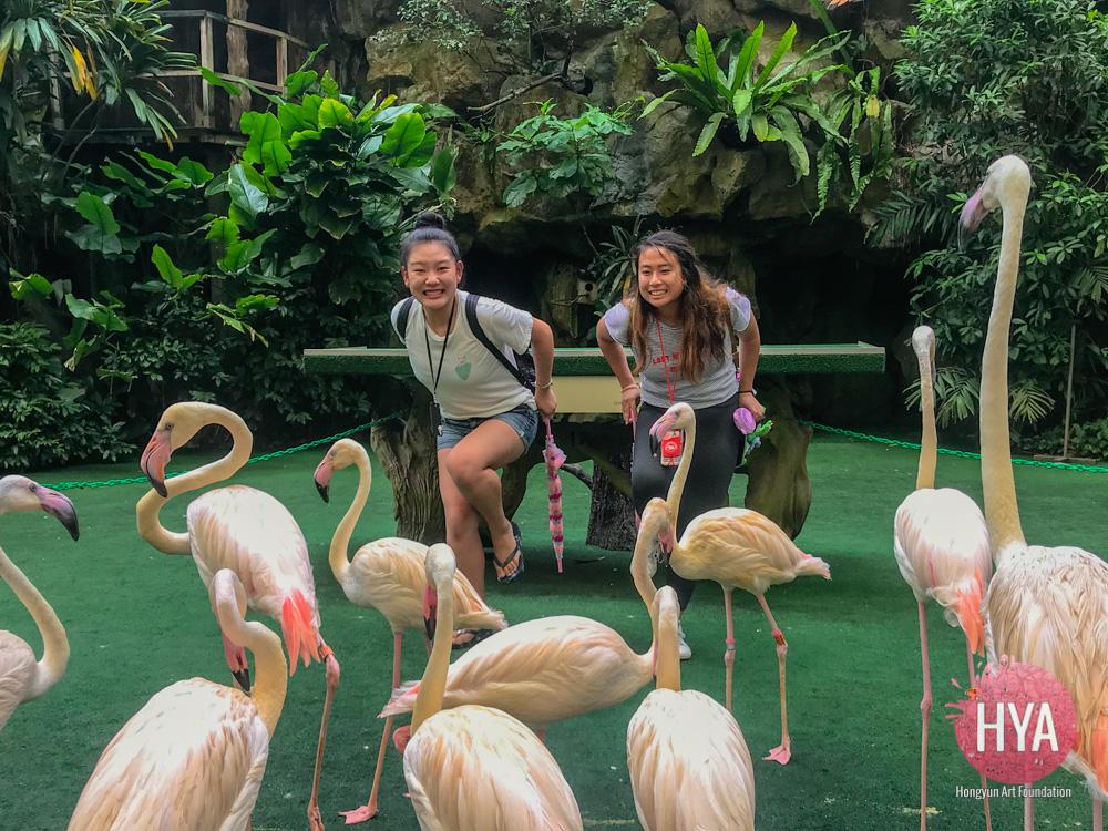 Hongyun-Art--Singapore-International-Summer-Camp-319.jpg