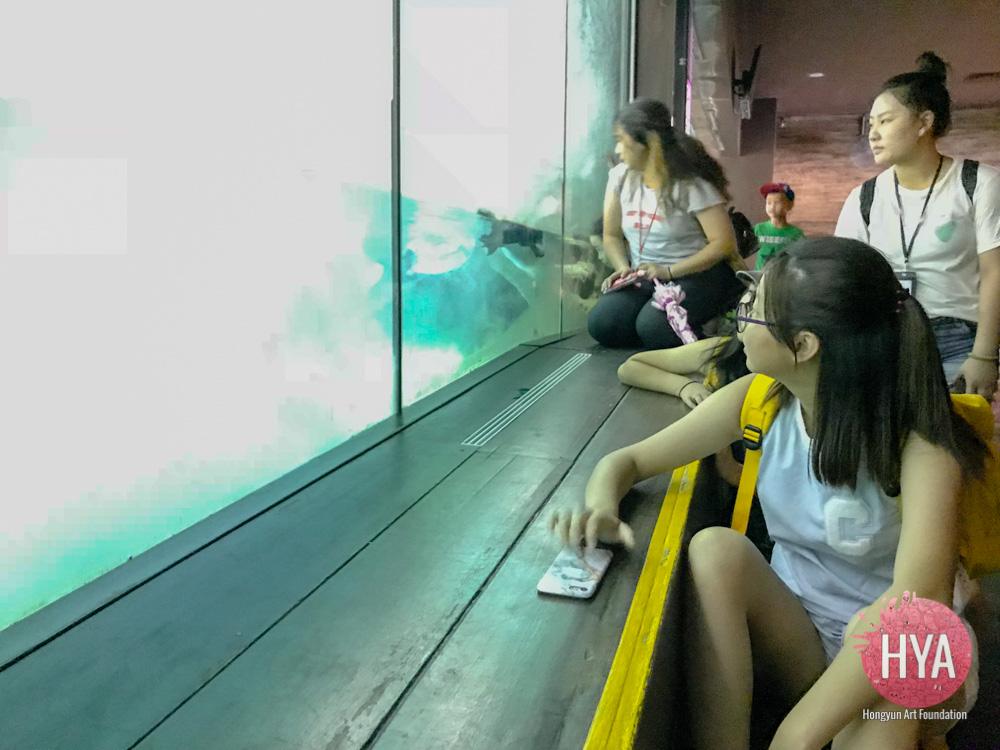Hongyun-Art--Singapore-International-Summer-Camp-324.jpg